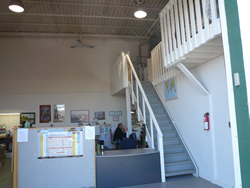 Calgary Commercial Industrial And Warehouse Space Lease Or Rental